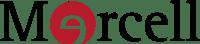 Mercell-logo-4f-3