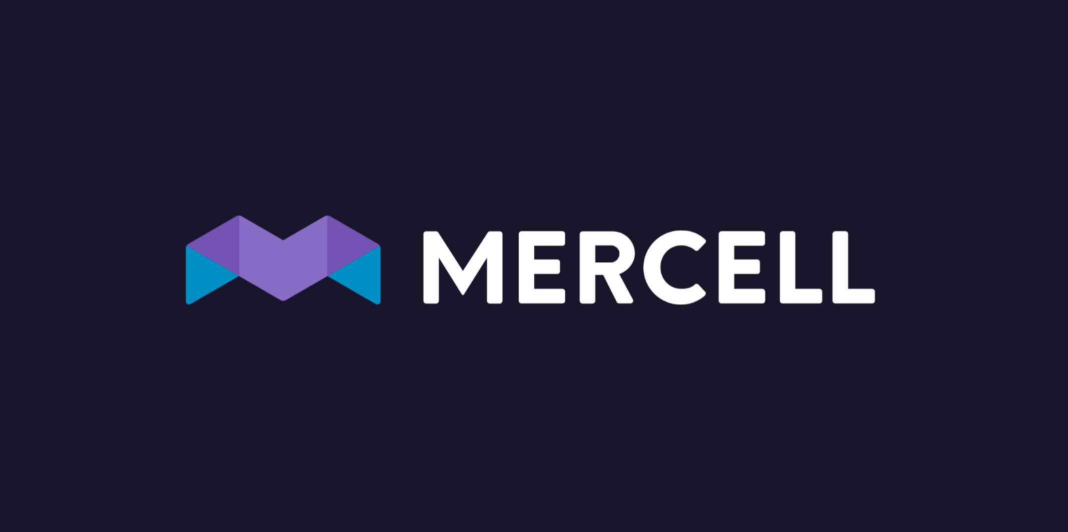 mercell-uk-about-logo